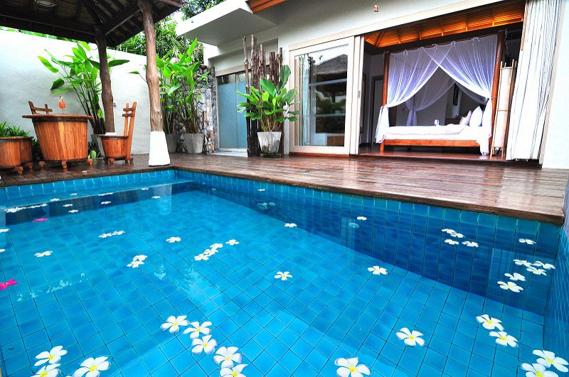Metadee Resort & Villas Phuket